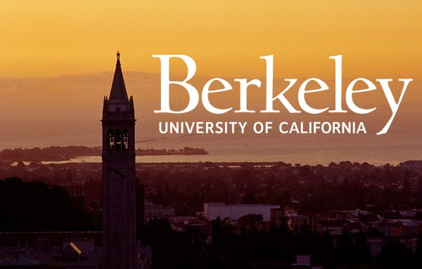 UC Berkeley header